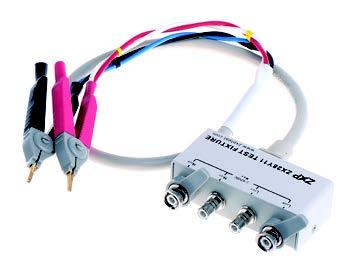 高开�z(�_LCR数字电桥|变压器综合测试仪|阻抗分析|常州市致新精密电子